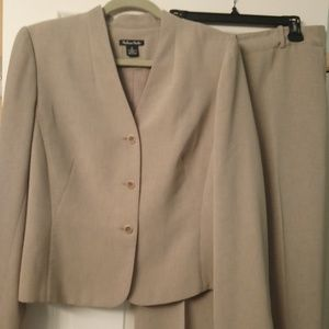 Madison Studio Pants Suit